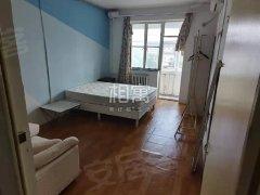 北京朝阳十里堡四惠八里庄东里2居室出租房源真实图片
