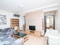 北京朝阳常营常营首开畅心园1居室出租房源真实图片