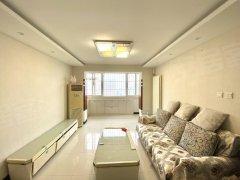 北京丰台太平桥精装修3居室 家电齐全 室内干净整洁 仅租10000元月出租房源真实图片