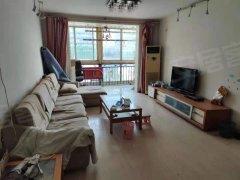 北京石景山苹果园苹果园苹果园四区2室1厅出租房源真实图片