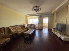 北京西城木樨地公安大学住宅区 精装修 2室 让您找到家的温馨出租房源真实图片