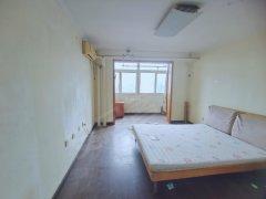 北京朝阳定福庄定福庄定福庄南里1号院3室1厅出租房源真实图片