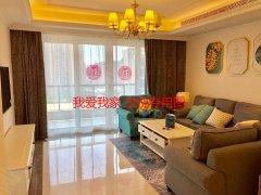 北京海淀军博眼见为实  精装修南北向 2居室 家电齐全 随时看房出租房源真实图片