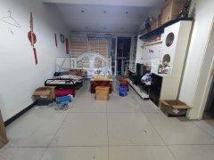 北京海淀西北旺2室1厅  冬晴园 企业力荐诚意出售出租房源真实图片