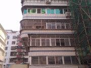 工商银行宿舍楼