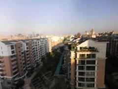 北京东城东花市多人 用途广泛 随时看房 富贵园 花市枣园 广渠门出租房源真实图片
