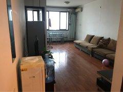 北京北京周边燕郊城美维多利亚公寓 1室1厅1卫出租房源真实图片