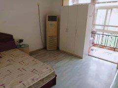 北京通州果园翠屏北里(西区) 3室2厅2卫 主卧 南出租房源真实图片