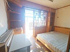 北京朝阳常营管庄三间房东路2居室出租房源真实图片