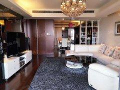 北京朝阳大望路温馨三居 适合三个同事一家人等居住的房子交通便利出租房源真实图片