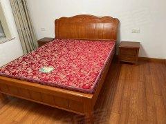 合肥高新大蜀山山水间花园 3室2厅1卫出租房源真实图片