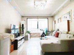 北京顺义裕龙裕龙花园四区~3室2厅~111.00平米出租房源真实图片