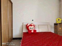 北京房山良乡良乡医院旁文化路小区 2室1厅1卫 2400元月 56平出租房源真实图片
