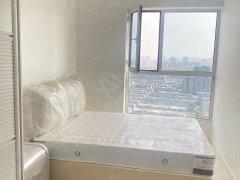 北京通州通州周边快快快 来来来 急出 特价房出租房源真实图片