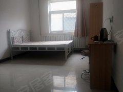 北京昌平东小口半截塔村住房 1室0厅1卫出租房源真实图片