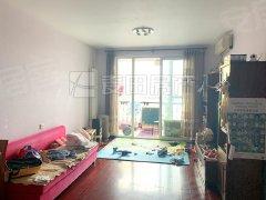 北京朝阳亚运村2室1厅  金泉家园出租房源真实图片