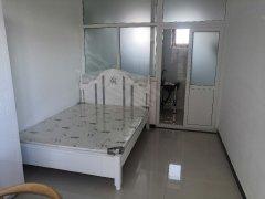 北京顺义石门北法信村住房 1室0厅1卫出租房源真实图片