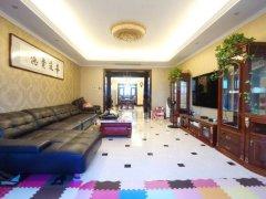 北京丰台科技园区科技园区 总部基地 中海九号公馆南北四居室出租房源真实图片