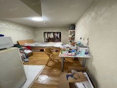 北京朝阳健翔桥健翔国际公寓 1室1厅1卫 5500元月 精装修 电梯房出租房源真实图片