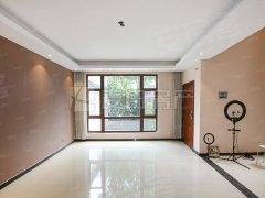北京海淀香山正南 4室2厅  香山清琴麓苑.出租房源真实图片