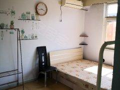 北京海淀安宁庄安宁庄后街13号院 2室0厅1卫出租房源真实图片