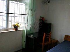 合肥新站瑶海公园安粮双景佳苑 4室2厅2卫 次卧 南出租房源真实图片