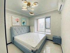 北京顺义机场号外,号外,机场特价房,独立厨卫一居室,设备齐全,押一付一出租房源真实图片