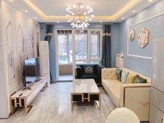 北京海淀小西天急租志强北园7600元月,家具家电齐全出租房源真实图片