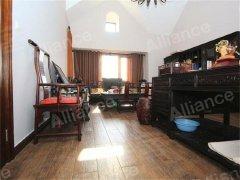 北京北京周边廊坊潮白河孔雀城伯顿庄园(别墅) 5室2厅3卫 12500元月出租房源真实图片