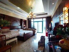 北京顺义天竺丽高自住下叠出租 大花园 地暖3居 高品质 可以看房出租房源真实图片