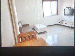 北京通州潞苑富力惠兰美居 2室1厅1卫出租房源真实图片