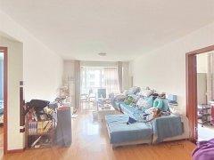 北京昌平昌平县城花雨汀~电梯房~北控科技园~两居室~南向~采光好~出租房源真实图片