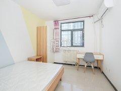 北京昌平回龙观回龙观首开国风美唐一期5居室次卧1出租房源真实图片