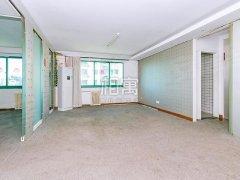 北京朝阳亚运村便宜两居室,办公房,下楼就是地铁15号线站,随时看房出租房源真实图片