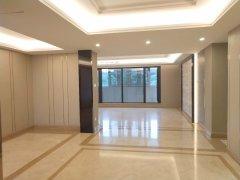 北京朝阳孙河在租泰禾北京院子 3居客厅双卧朝南 地暖新风私家电梯出租房源真实图片