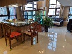北京通州次渠 2室1厅2卫 5000元月 配套齐全出租房源真实图片
