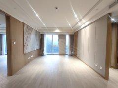 北京大兴亦庄亦庄林肯时代眼镜户型三居室 业主可根据客户需求配上高端具出租房源真实图片
