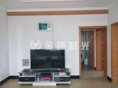 北京怀柔怀柔城区南华园三区 家电齐全四层 有钥匙随时看房 诚意出租出租房源真实图片