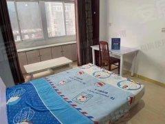 北京海淀香山门头馨园南区 1室1厅1卫 4500元月 精装修 电梯房出租房源真实图片