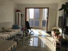 北京顺义顺义城区仁和花园二区 温馨舒适豪华装修2居室 小区安静 家电齐全出租房源真实图片