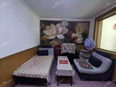 北京延庆延庆城区小营小区 ~3室1厅1卫~ 2500元~每月出租房源真实图片