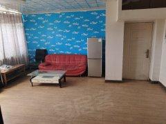 北京大兴黄村金惠园三里 2室1厅1卫出租房源真实图片