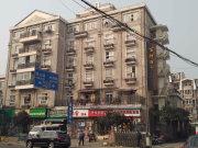 百舸商务酒店公寓