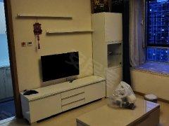 北京大兴生物医药基地金融街融汇 2室2厅1卫出租房源真实图片