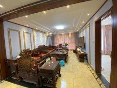 北京怀柔怀柔城区梦想家园(西区) 3室2厅2卫家具齐全随时看房 豪华装修出租房源真实图片