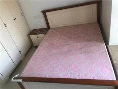 北京通州马驹桥珠江逸景家园(南区) 1室1厅1卫 3200元月 56平出租房源真实图片