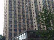 圣天地服务式公寓
