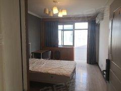 北京朝阳潘家园松榆西里 3室1厅1卫 主卧 南出租房源真实图片