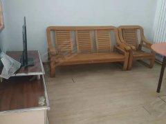 北京通州梨园梨园 地铁2室1厅1卫 3300元月 配套齐全 76平出租房源真实图片