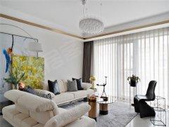 北京顺义中央别墅区龙湾新出独栋,三年前的价格,只此一套,可看房,另有其他期在租出租房源真实图片